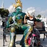 thailand-wat-rong-khun-chiang-rai-reisefreiheit-eu-29