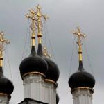 glocke-church-moskau-russia