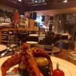 portugal-porto-la-ricotta-reisefreiheit-eu-octopus