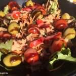 portugal-porto-salad-tuna-reisefreiheit-eu