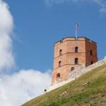 litauen-vilna-castle-city
