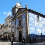 Capela-das-Almas-da-Santa-Catarina-reisefreiheit-eu