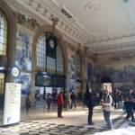 Estação-de-São-Bento-iphone