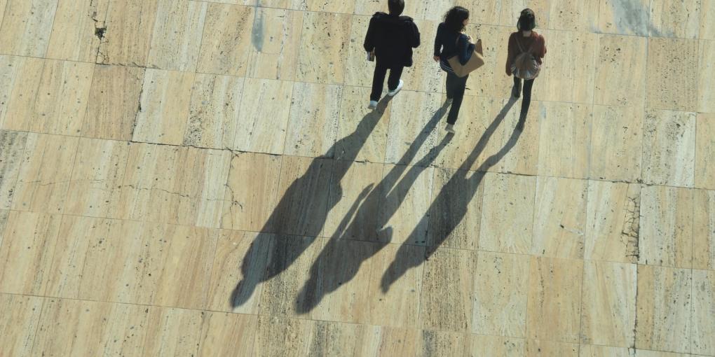 portugal-porto-casa-da-música-view-from-above