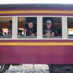 thailand-bangkok-radtour-covankessel-train-start-biking