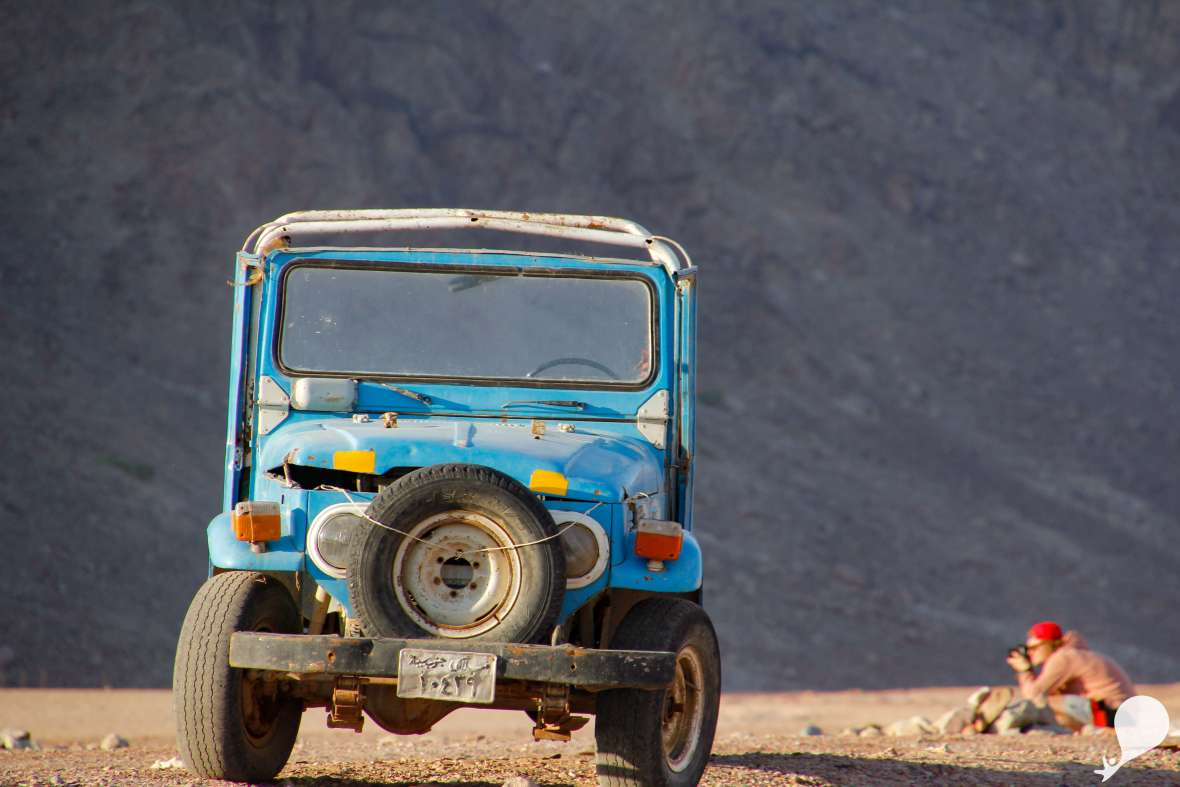 dahab-blue-lagoon-sinai-reisefreiheit-eu