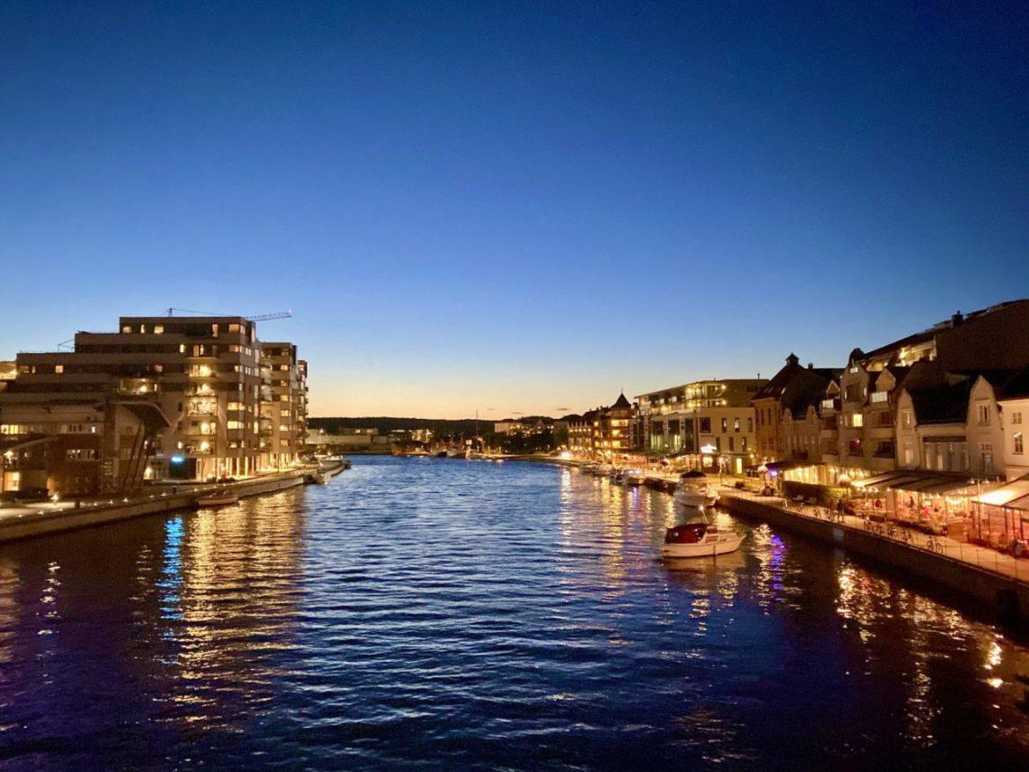 Fredrikstad