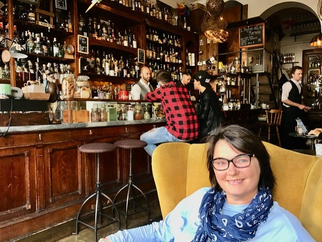 Milano Pub