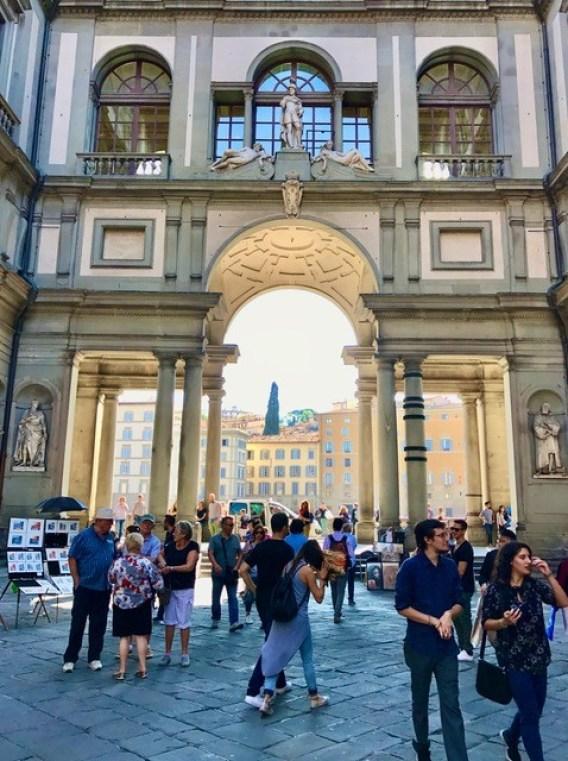 Firenze Uffici