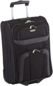 reisekoffer kaufen