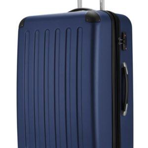 polycarbonat koffer kaufen hauptstadtkoffer spree 128 liter. Black Bedroom Furniture Sets. Home Design Ideas