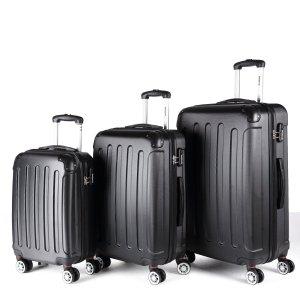 Reisekoffer Set kaufen