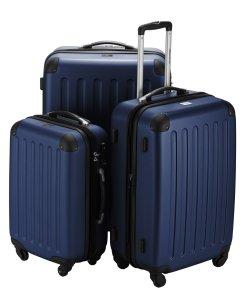 Reisekofferset kaufen