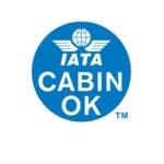 iata-handgepaeck-logo