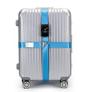 Kofferband kaufen