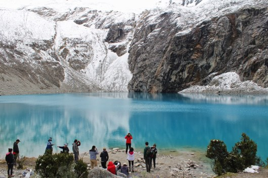 35 - laguna 69_huaraz_peru (1024x683)