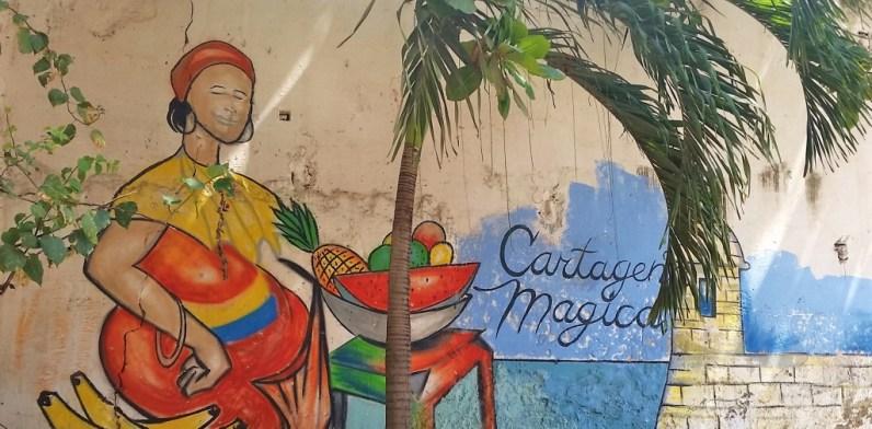 57 - cartagena_kolumbien (1024x505)