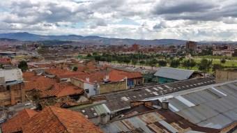 62 - bogotá_kolumbien (1024x576)