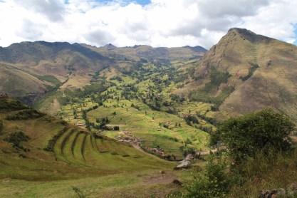 Valle Sagrado, Cusco, Inka, Roadtrip, Pisac, Ollantaytambo, Chinchero