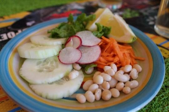 Salat (1024x683)