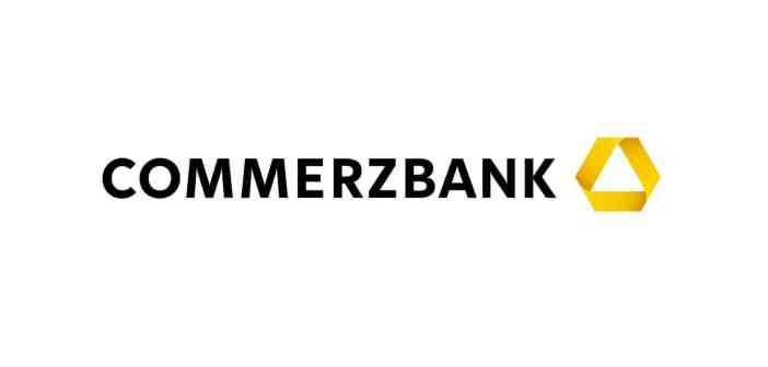 Logo Commerzabnk