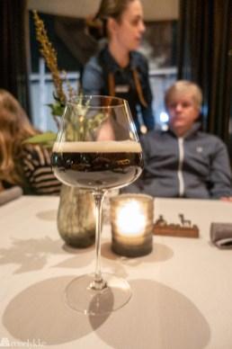 Selvbrygget-øl-Stiar-i-Ischgl