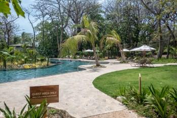 Nantipa Resort ser lekkert ut
