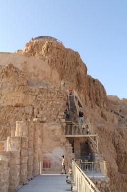 Masada-12
