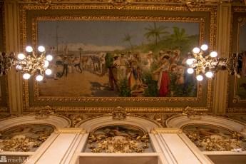 Teatro Nacional San José