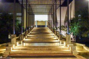 Aliya Resort and Spa, Sri Lanka