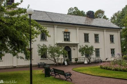 Alsters Herrgård