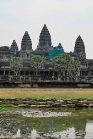 angkor-wat-i-kambodsja