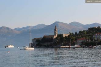 Lupod i Kroatia