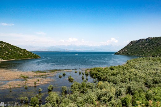 Crmnica Montenegro
