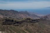 Fjellene på Gran Canaria 3