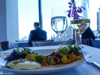 Gode restauranter i New York- Asiate (1 of 1)