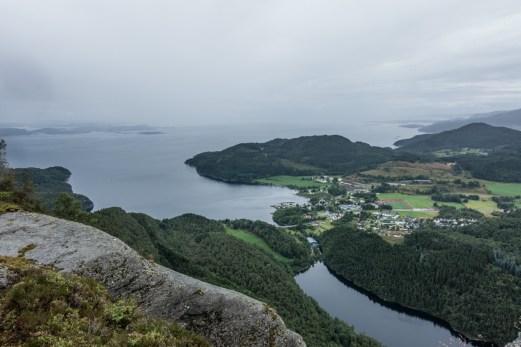 Himakånå