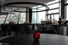 Musikkens spisehus i Aalborg
