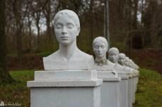 Skulpturparken i Aalborg