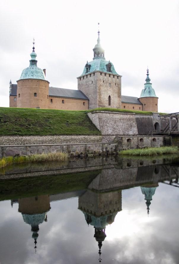 Kalmar Slott-3