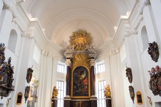 Kalmar generelt, inkl Johannas Choklad, Kostmuseet, Parm Hermina, domkirken-10