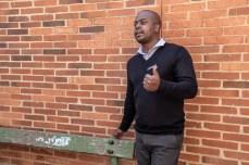 Mduduzi Tshabalala_Apartheid museet