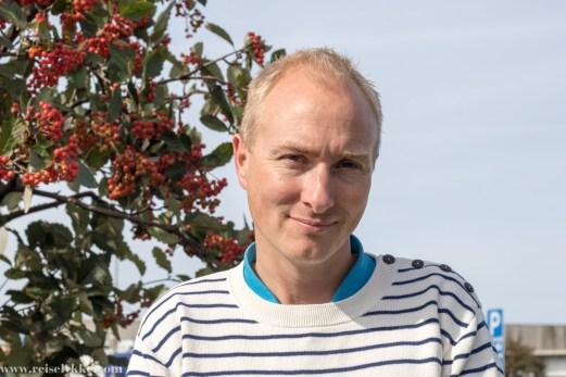 Mikkel Bach-Jensen