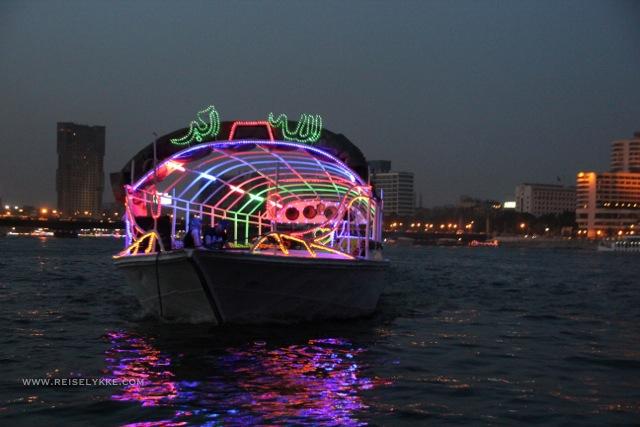 Nilen Kairo5