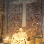 Peterskirken, Roma