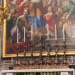 Roma, Peterskirken
