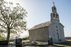 St. Varara kirken