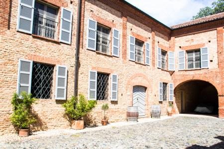 Tenuta Santa Caterina i Monferrato