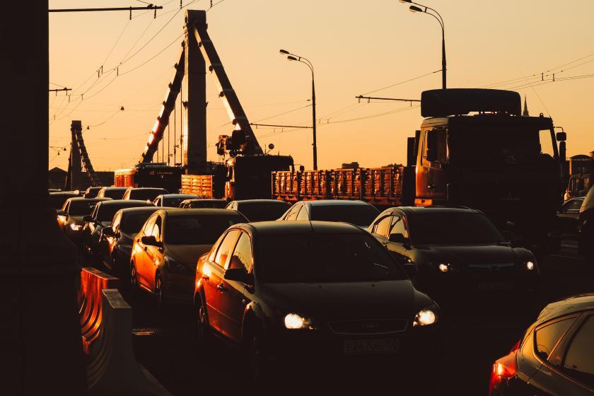 Abgasskandal betrifft auch Wohnmobile und Reisemobile