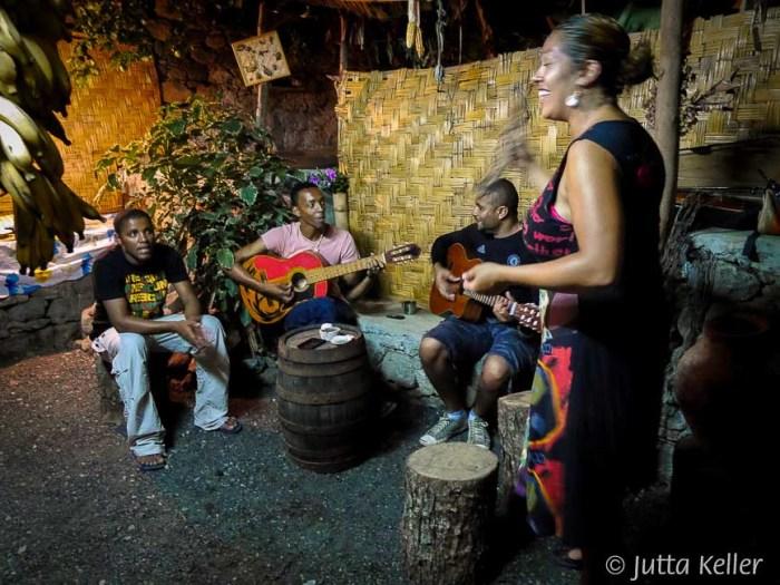 Cabo Verde – Kapverden